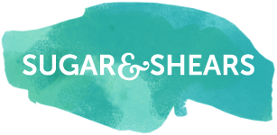 Sugar and Shears